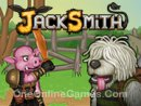 Jack Smith