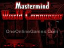 MasterMind World Conqueror