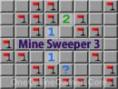 Mine Sweeper 3