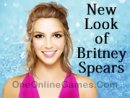 New Look of Britney Spears