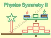 Physics Symmetry II