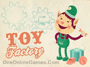Toy Factory