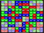 Blockdown.jpg