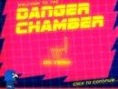 Danger Chamber