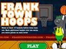 Frank Town Hoops