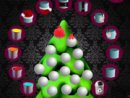 Factory Balls Christmas Edition