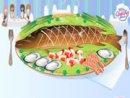 Fishy_Feast.jpg