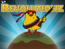 La Revolutionz