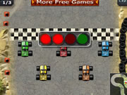 Monster_Truck_Racing.jpg