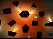 Nanopath.jpg