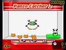 Panzo Catcher 2