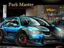 Park_Master.jpg