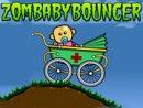 Zombaby Bouncer