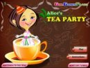 alice-tea-party.jpg