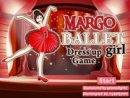 ballet-girl_180x135.jpg