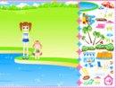 beach-design.jpg