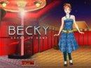becky_180x135.jpg