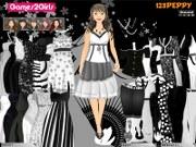 black-white-girl_180x135.jpg