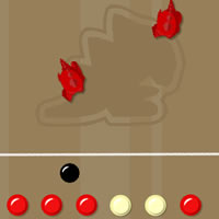 bowling-alley-defense.jpg