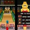 bowling-league.jpg