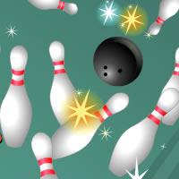 bowling-mania.jpg