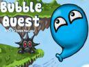Bubble Quest