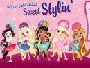 candy-pop-girls.jpg
