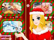 christmas-home.jpg