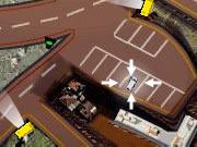 Congestion Chaos