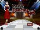 dancing-girl_180x135.jpg