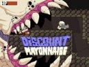 Discount Mayonnaise