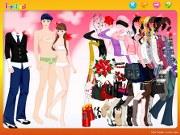 dress-up-lovers_180x135.jpg