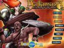 Dutamasa Battle