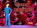 emo-boy_180x135.jpg