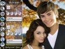 famous-couples-2.jpg