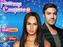 famous-couples-9.jpg