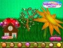 fantasy-spring.jpg