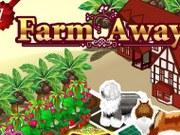 Farm Away
