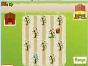 farmbusiness.jpg