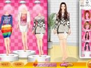 Fashion Fall