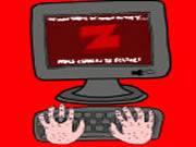 Finger Frenzy 2