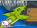 Flood Runner 3
