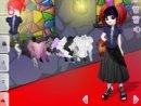 gothic-lolita-fashion_180x135.jpg
