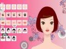 hair-and-eyes.jpg