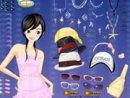 hat-queen.jpg