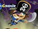 hoger-the-pirate.jpg