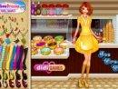 ice-cream-fashion_180x135.jpg