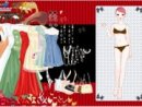 in-full-dress_180x135.jpg