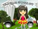 in-the-forest_dressup_180x135.jpg