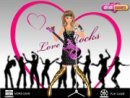 love-rocks_180x135.jpg